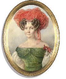 Ekaterina Aleksandrovna Kologr