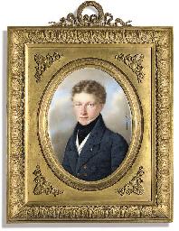 Robert Tubbs (1798-1884), in b