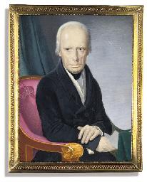 Francis I (1768-1835), Emperor