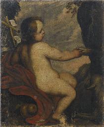 San Giovannino