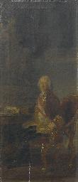 Ritratto di Arciduca