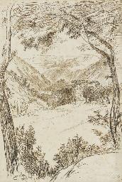 Certosa di Pesio