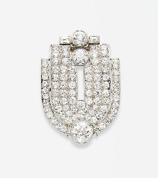 CLIP ART DECO DIAMANTS