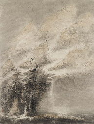 CHANG JIN (BORN 1951)