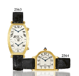 CARTIER. A RARE LIMITED EDITIO