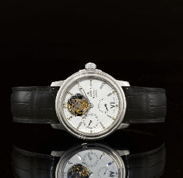 BLANCPAIN. A FINE LIMITED PROD