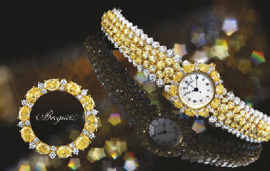 BREGUET. AN EXCEPTIONAL AND VE