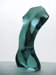 Venus V