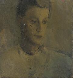 CHRISTIAN BERARD (1902-1949)