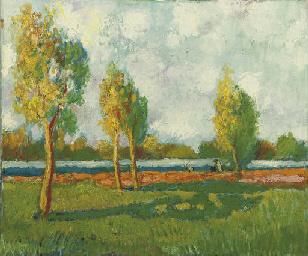 Haarlemmermeerpolder