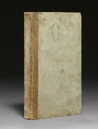 BRACKENRIDGE, Henry Marie (178
