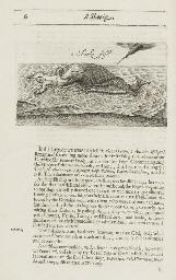 HERBERT, Thomas (1606-1682). A