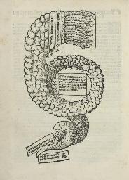 JOACHIM, Abbott of Fiore (1132
