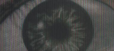 Il III occhio
