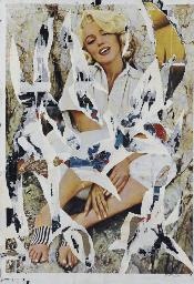 L'attesa di Marilyn