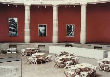 Hedendaagse Kunst Gent III