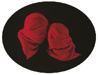 Red Veils