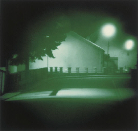 Small Nacht 21 III