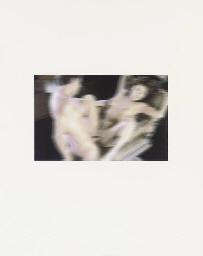 Nudes (EM08)