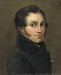 GERMAN SCHOOL, CIRCA 1830