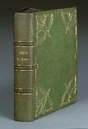 GOBLE, Warwick (1862-1943, ill