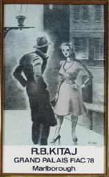 Poster of Femme de Peuple II