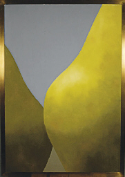 Pears 75-7