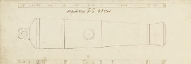 An album of twenty six drawing