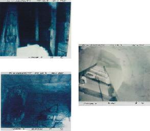 Foto von Amateur Video Print: