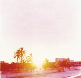 Ocean + 1st (Miami)