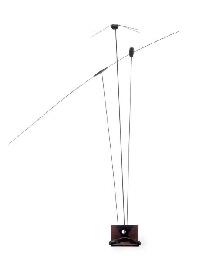 Signal (Mobile Construction)