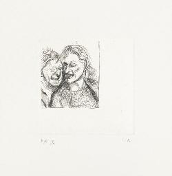 A Couple (Hartley 7)