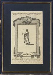 Barnard's History of England: