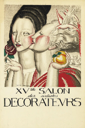 XV Salon