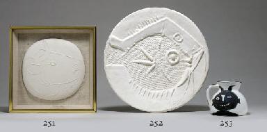 Big Fish (A.R. 332)