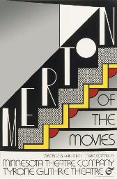 Merton of the Movies (C. 61)