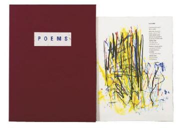 Nathan Kernan, Poems, Mount Ki