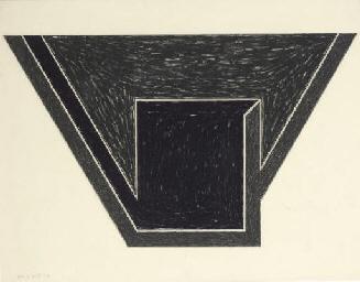 Union (A. 96)