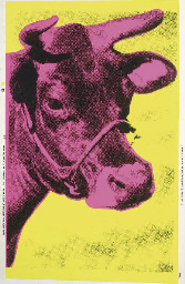 Cow (F. & S. 11)