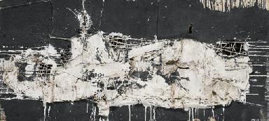 Cuadro 31 or Pintura A