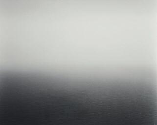Aegean Sea, Pilion