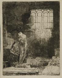 Faust (B.270)