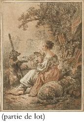 Pastorale (Jean-Richard 839),