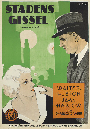 Various Titles - 1930s
