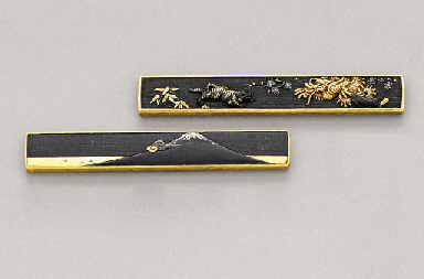 Two Goto School Kozuka