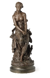 HIPPOLYTE FRANCOIS MOREAU (183