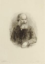 [BROWNE, Hablot K. (1815 - 188