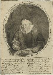 Jan Cornelis Sylvius, Preacher