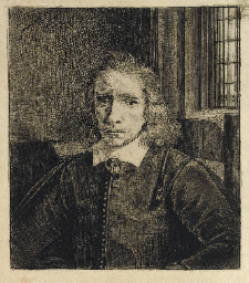 Jacob Haaringh ('Young Haaring