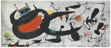 L'Oiseau Solaire, L'Oiseau Lun